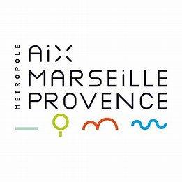 Logo AMP.jpg