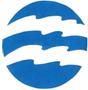 L'Eau du désert association logo